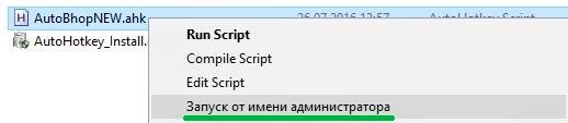 prev_fd3202.jpg