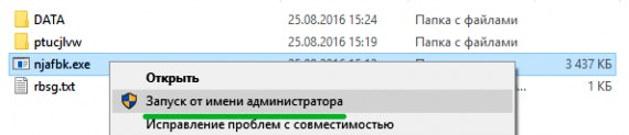 prev_93dcec.png