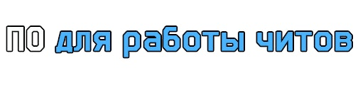624b0d3cc3.png