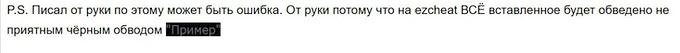 prev_3949f1.jpg